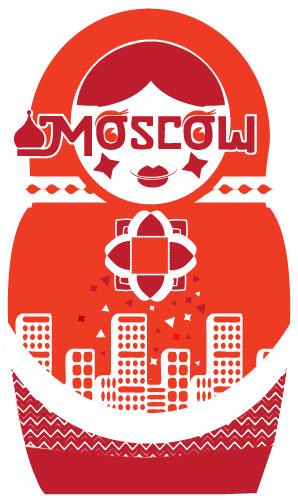 jess-rose-clark-design-Matroshka