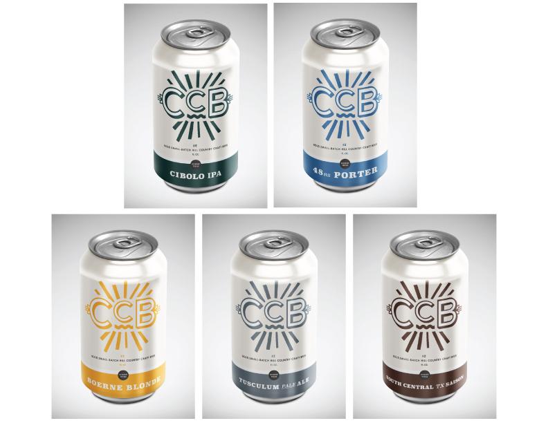 CIBOLO-CANS