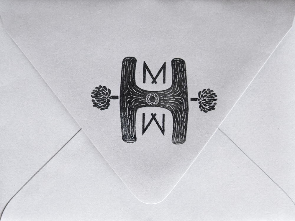 moorewright stationery
