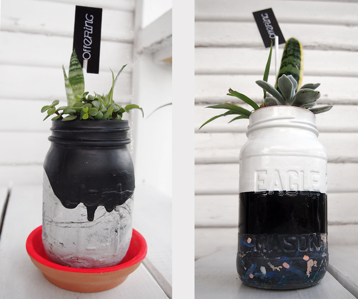 offering-custom-planters