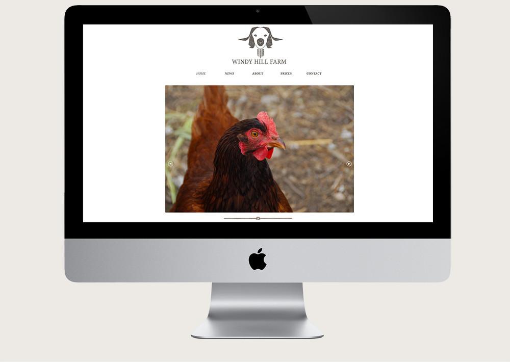 13whf-website