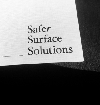 jessica-clark-design-safer-surface-solutions